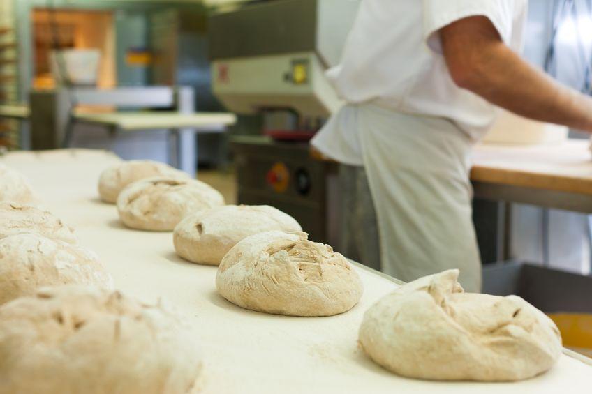 Bäckerei Wilhalm - Unsere Jobangebote
